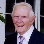 Kenneth R. Hutchinson