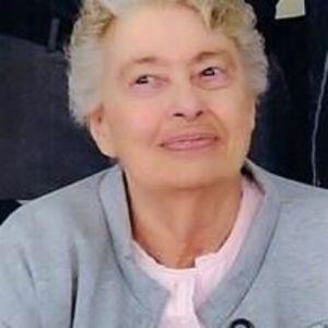 Barbara J. Nelson