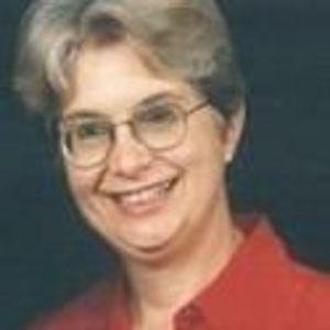 Louann E. Tiernan
