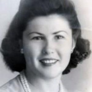 Irene Reyes Ramos