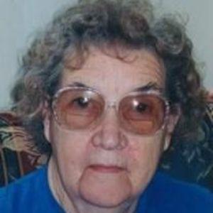 Doris J. Bingham