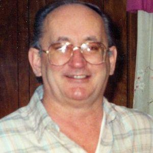 Raymond J. Urban