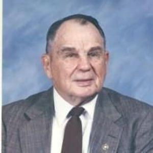 Vernon J. Sommer